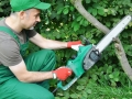 Gartenbetreuung