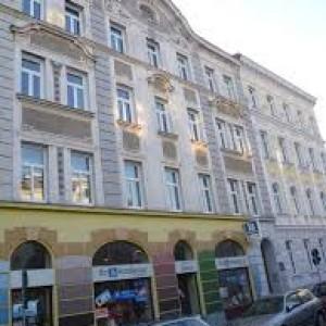Feilplatz 3, 1140 Wien